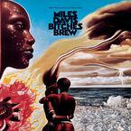 Miles Davis - Bitches Brew - 2 LP Vinyl
