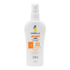Ombrelle Sport Spray - SPF 30 - 145ml