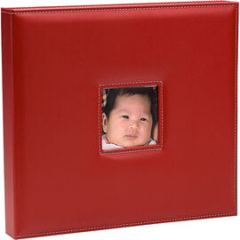 Pioneer Box Frame Memory Album - 12x12-inch - 40 pages