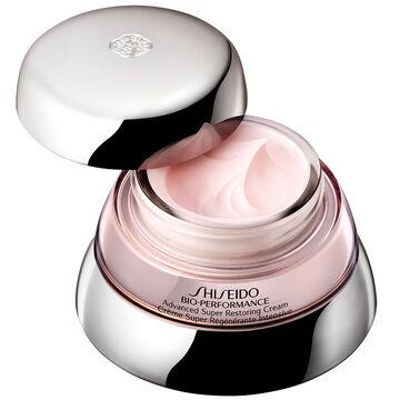 Shiseido Bio-Performance Advanced Super Restoring Cream - 50ml