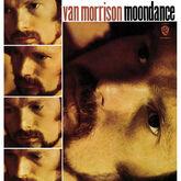 Morrison, Van - Moondance - Vinyl