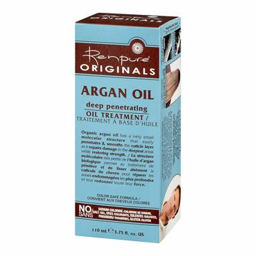 Renpure Argan Oil Treatment - 110ml