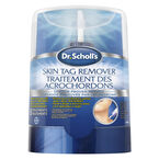 Dr. Scholl's Skin Tag Remover - 8 treatments
