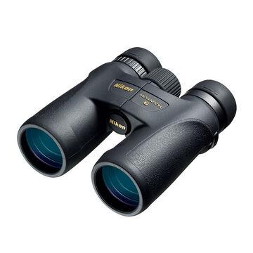 Nikon Monarch 7 - 8 x 42 - 7548
