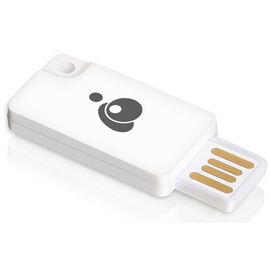 IOGEAR KeyShair Bluetooth Keyboard - GKMB02