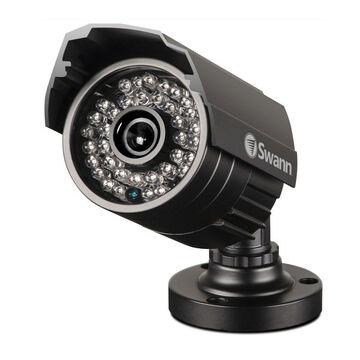 Swann Pro-735 Security Camera - SWPRO-735CAM-US