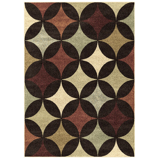 Orian Indoor Area Rug - Pelzer