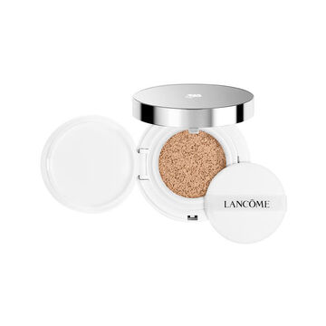 Lancome Miracle Cushion All-in-One Liquid Compact Foundation - 010 Beige Albatre
