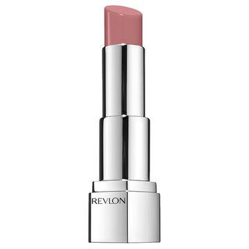 Revlon Ultra HD Lipstick - HD Magnolia