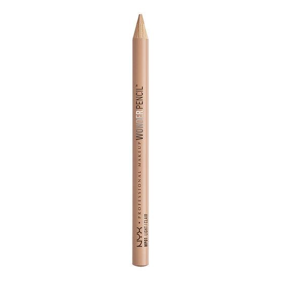 NYX Professional Makeup Wonder Pencil - Light