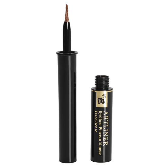 Lancome Artliner Precision Point Eyeliner - Cinnamon