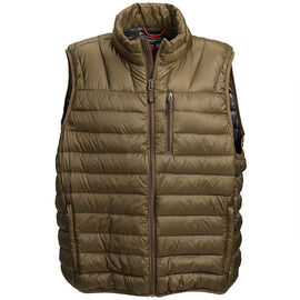 Hawke Co. Men's Vest - M-2X