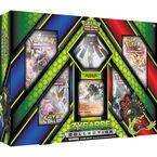 Pokémon - Zygarde Collection