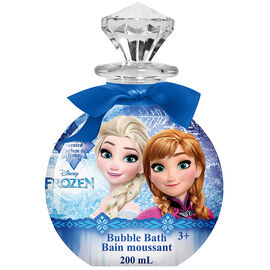 Disney Frozen Gem Bubble Bath - 200ml
