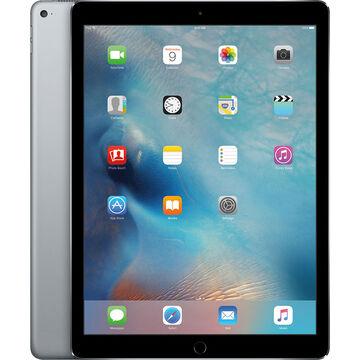 iPad Pro 9.7-inch 256GB with Wi-Fi - Space Grey - MLMY2CL/A