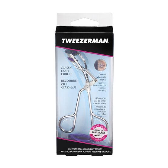 Tweezerman Professional Classic Eyelash Curler