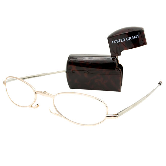 Foster Grant Gabriella Women's Reading Glasses - 1.25