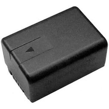 Panasonic VWV-BK180 Lithium-Ion Battery