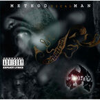 Method Man - Tical - Vinyl