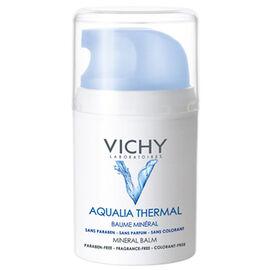 Vichy Aqualia Thermal Mineral Balm - 50ml