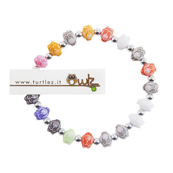 Owlz Regular Bracelet