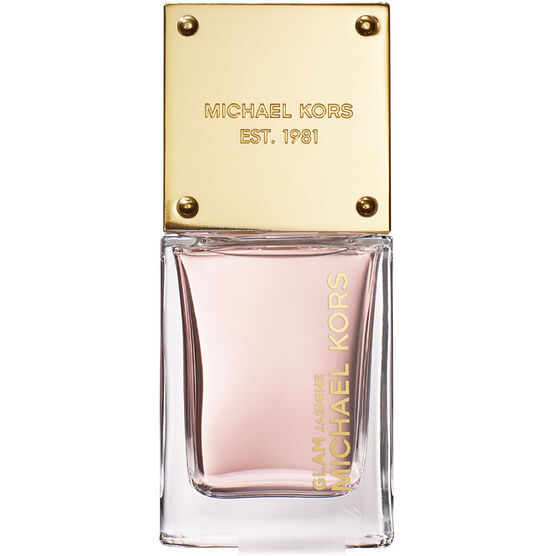 Michael Kors Glam Jasmine Eau de Parfum Spray - 30ml