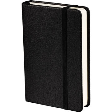 Little Black Notebook - 192 pages