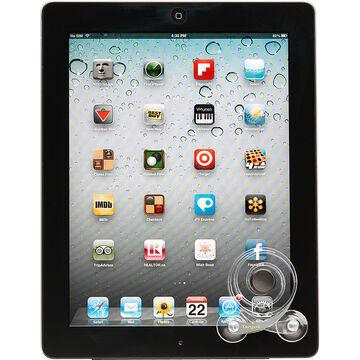 Targus Tablet Joystick - AMM08CA