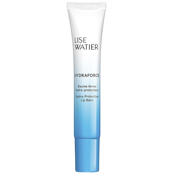 Lise Watier HydraForce Hydra-Protective Lip Balm - 10ml