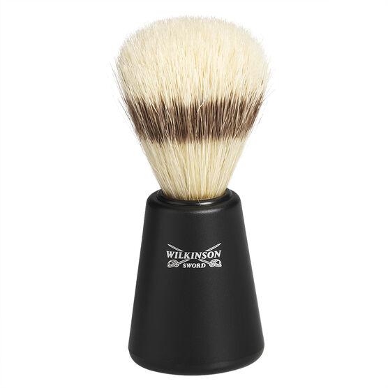 Wilkinson Sword Shave Brush