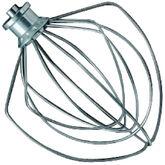 KitchenAid 6-Wire Whip Attachment - KN256WW