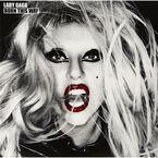 Lady Gaga - Born This Way - Vinyl