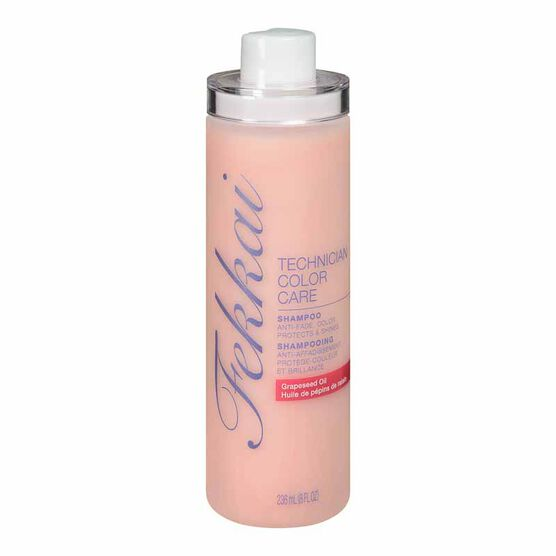 Fekkai Technician Color Shampoo - 236ml