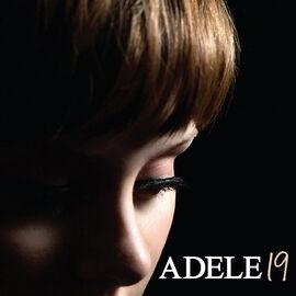 Adele - 19 - Vinyl