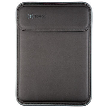 Speck FlapTop Sleeve for MacBook Pro 13 - Black