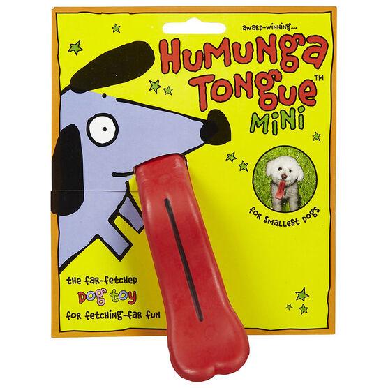 Humunga Tongue Junior