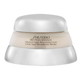 Shiseido Bio-Performance Advanced Super Revitalizing Cream - 50ml