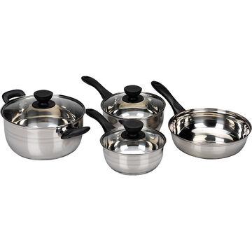 Sunbeam Cookware Set - 7 piece