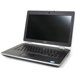 Dell Latitude E6430 Laptop - 14 inch - Refurbished