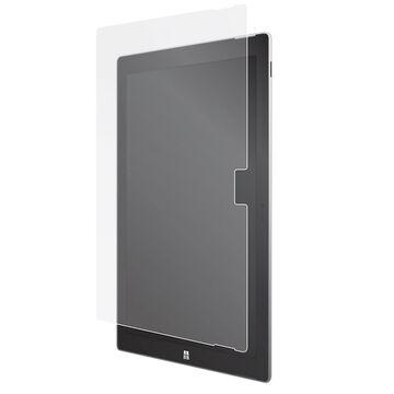 Logiix Phantom Glass HD Screen Protector for Microsoft Surface 3 - LGX-11983