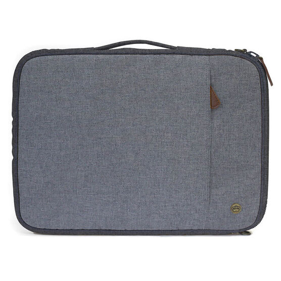 "PKG LS01 15"" Dri Laptop Case"