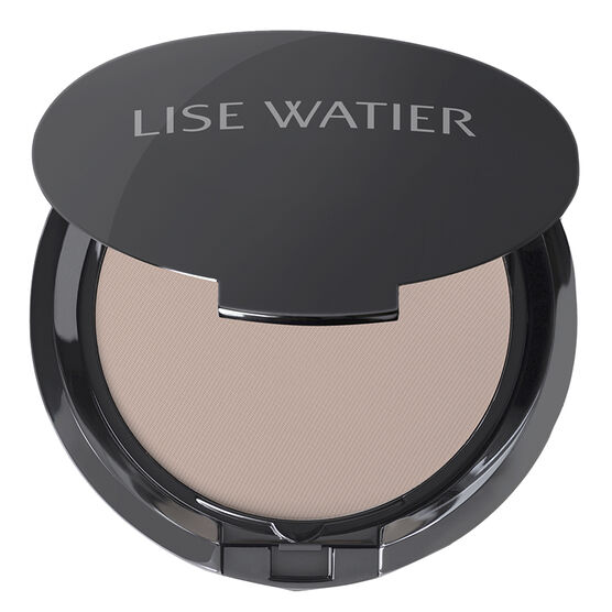 Lise Watier Teint Multi-Fini Compact Foundation - Naturel