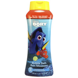 Finding Dory Bubble Bath - 700ml