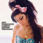 Amy Winehouse - Lioness: Hidden Treasures - CD