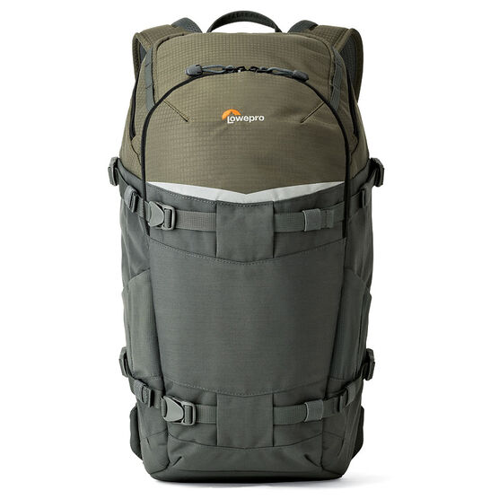 Lowepro Flipside Trek Backpack 350AW - LP37015