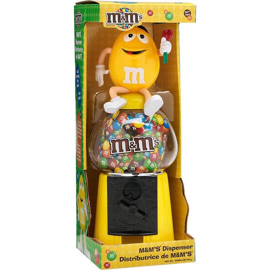 M&M's Dispenser - 30g