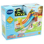 VTech Go Go Smart Wheels 3-in-1 Raceway
