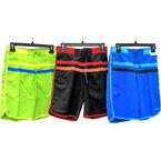 Tuuana Boys Swim Shorts - 10-16
