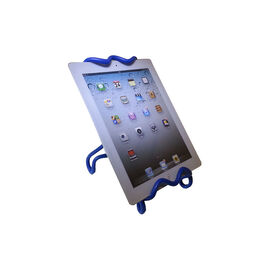 Kribbitt iPad & Tablet Stand - Blue - 22999