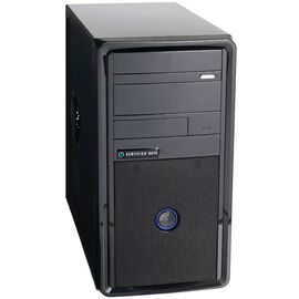 Certified Data AMD A4-7300 Desktop Computer